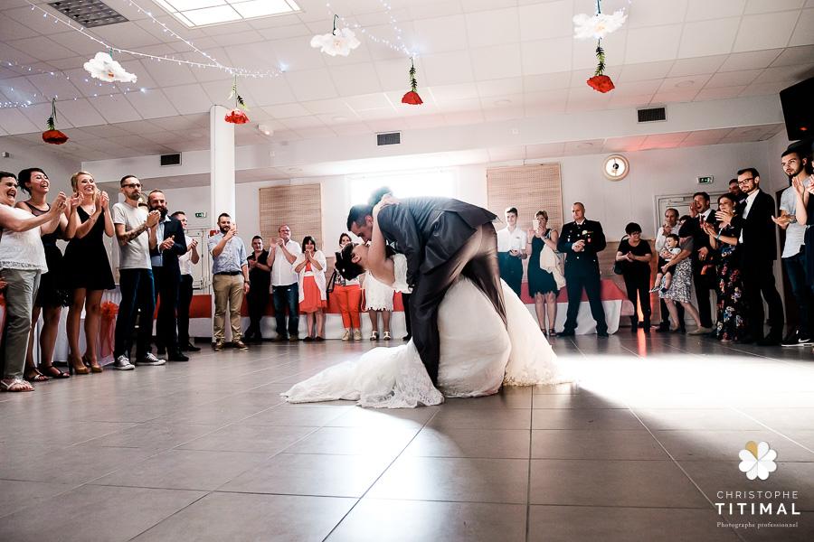 photographe-mariage-pas-de-calais-saint-venant-54