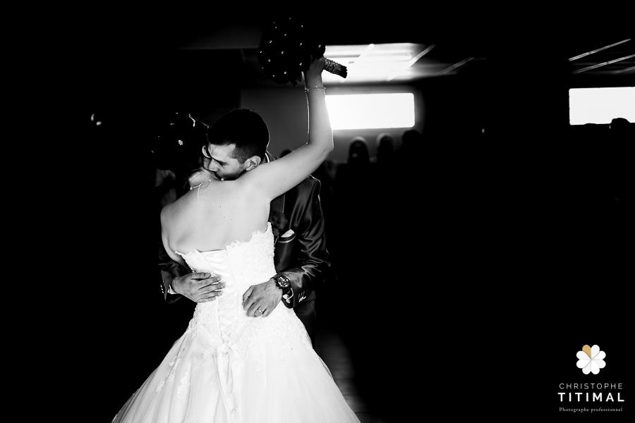 photographe-mariage-pas-de-calais-saint-venant-55