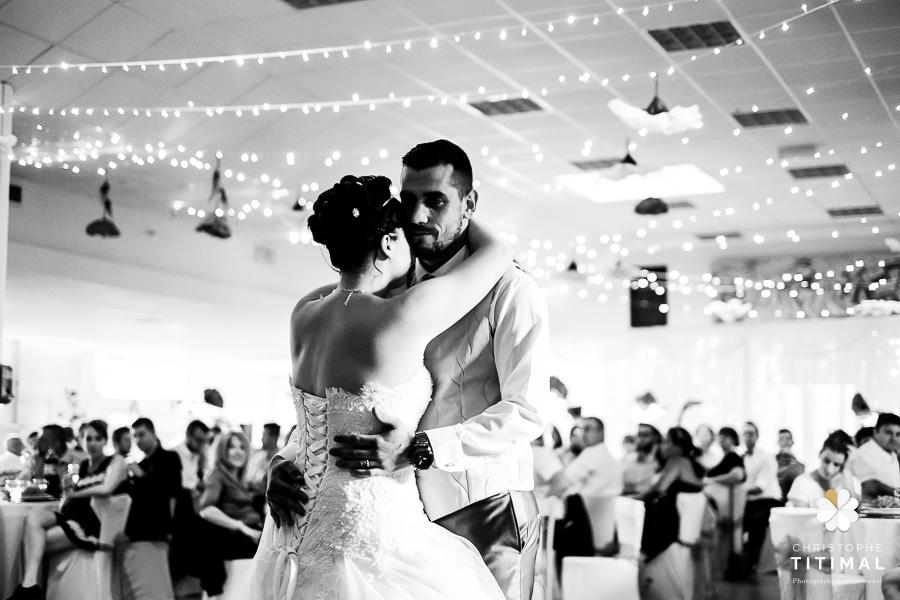 photographe-mariage-pas-de-calais-saint-venant-56