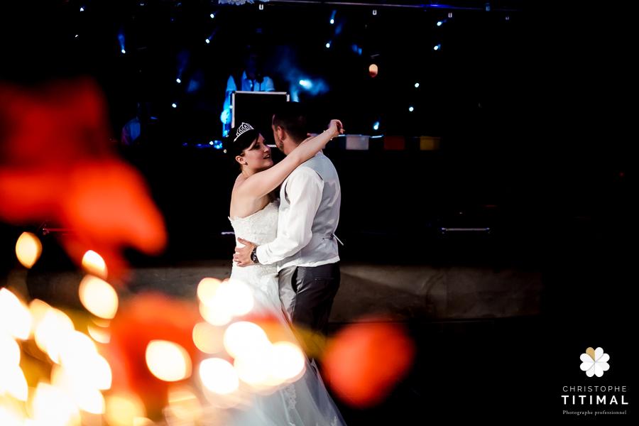 photographe-mariage-pas-de-calais-saint-venant-57