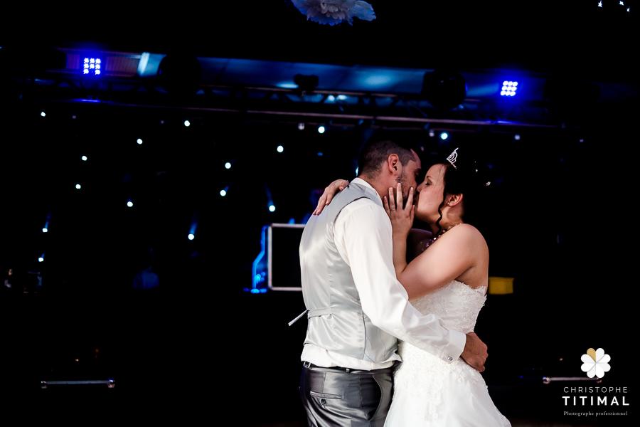 photographe-mariage-pas-de-calais-saint-venant-58