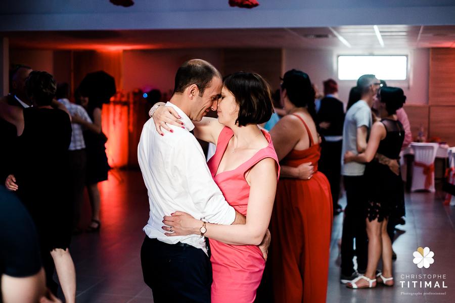 photographe-mariage-pas-de-calais-saint-venant-60