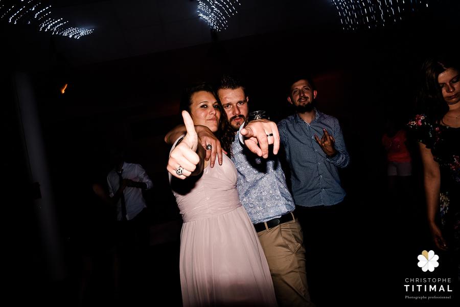 photographe-mariage-pas-de-calais-saint-venant-63