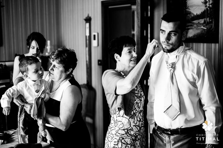 photographe-mariage-pas-de-calais-saint-venant-9