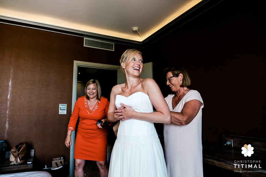 photographe-mariage-le-touquet-aa-18