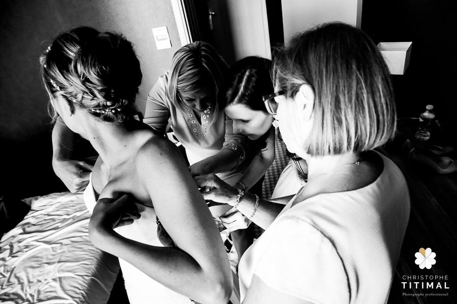 photographe-mariage-le-touquet-aa-19
