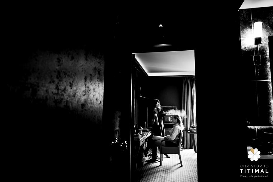 photographe-mariage-le-touquet-aa-2