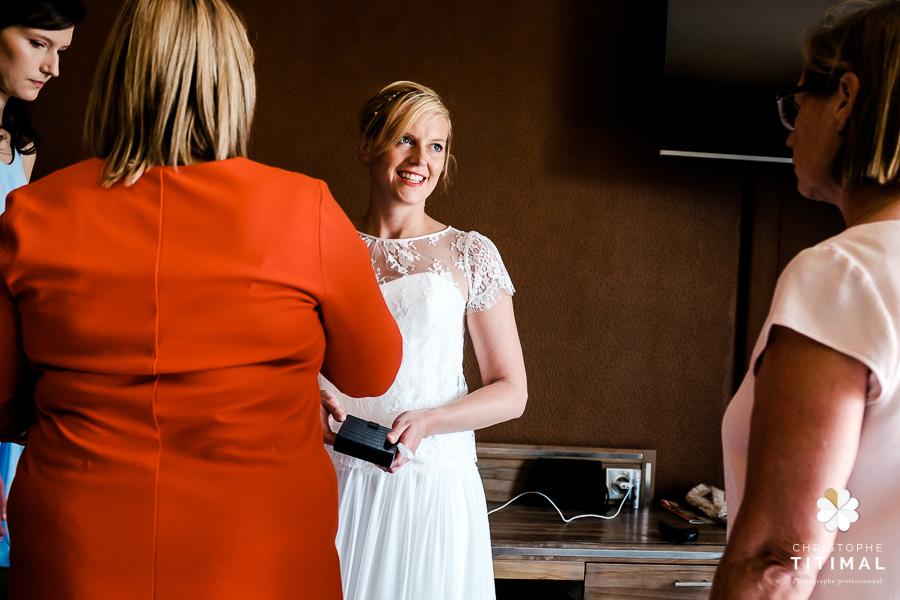 photographe-mariage-le-touquet-aa-20