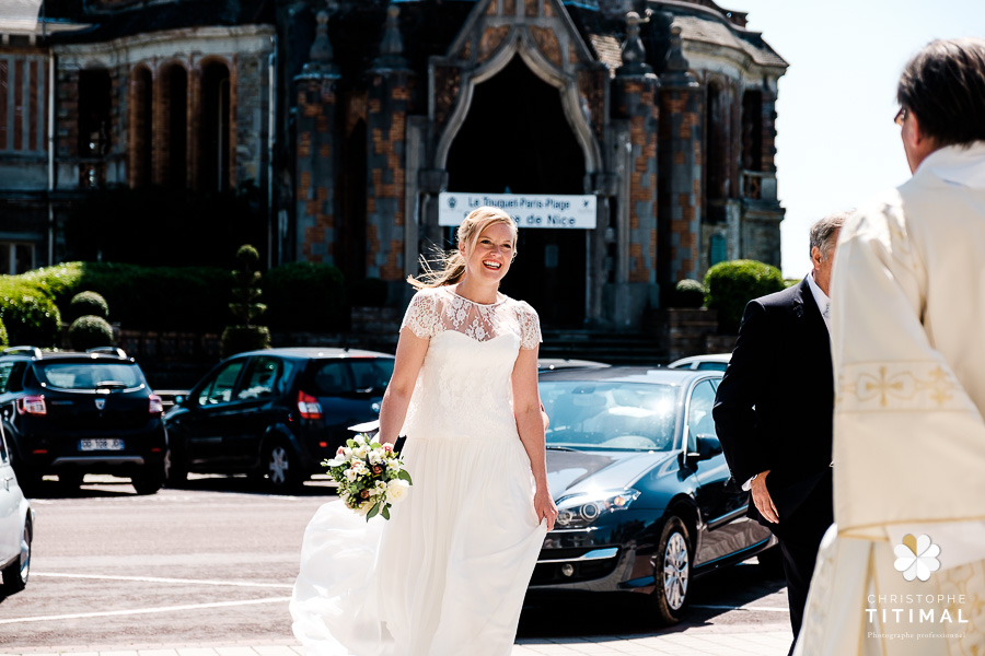 photographe-mariage-le-touquet-aa-21