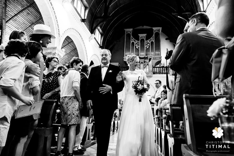photographe-mariage-le-touquet-aa-22