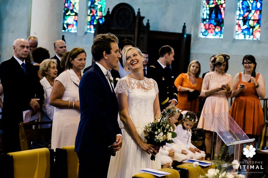 photographe-mariage-le-touquet-aa-23