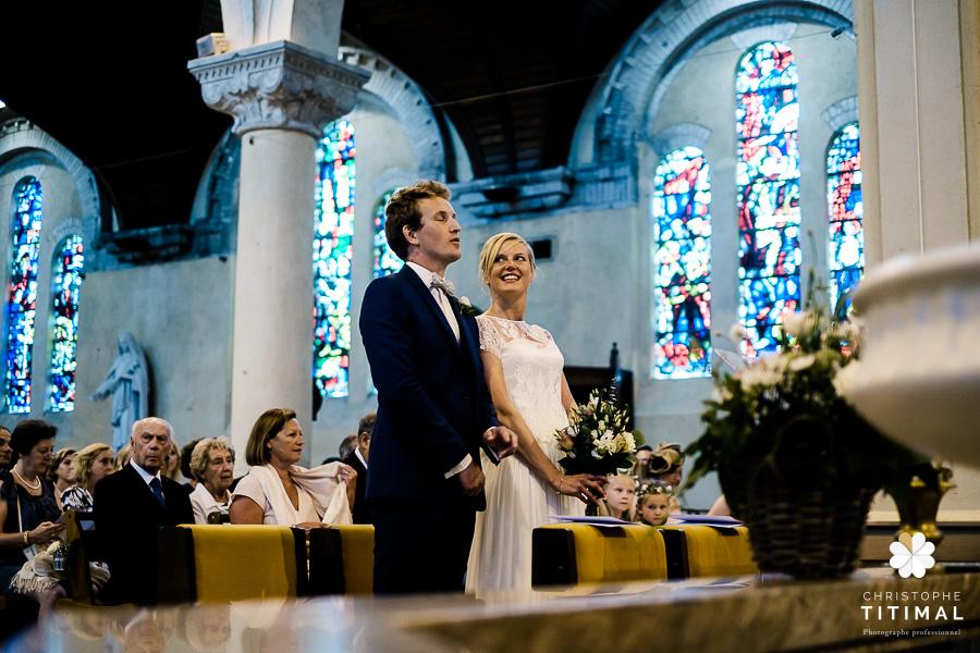 photographe-mariage-le-touquet-aa-24