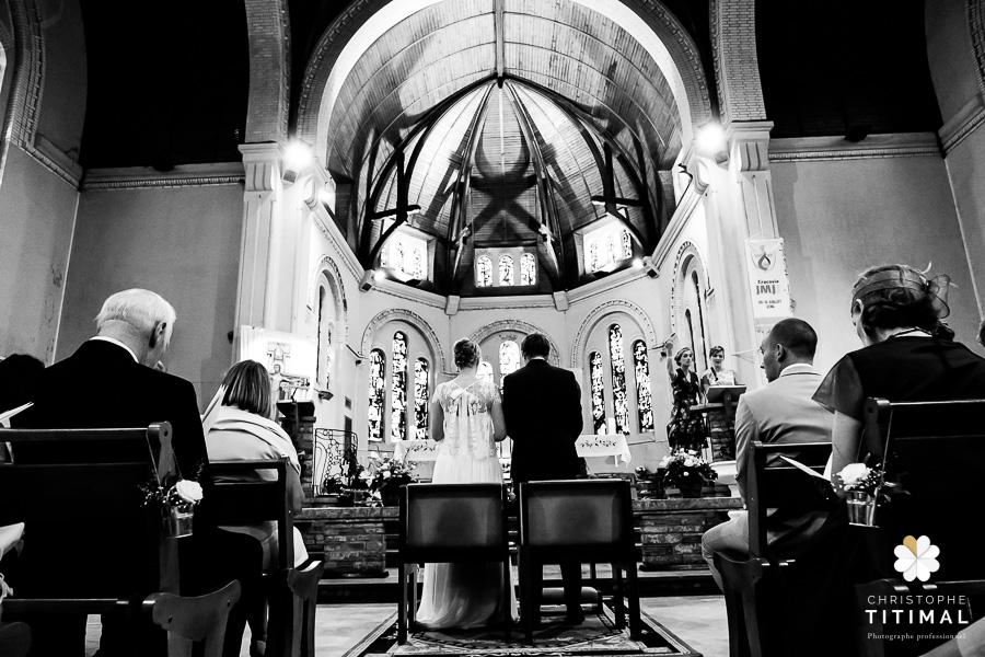 photographe-mariage-le-touquet-aa-25