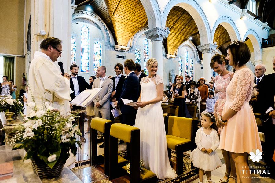 photographe-mariage-le-touquet-aa-26