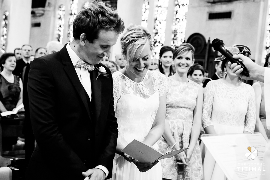 photographe-mariage-le-touquet-aa-27