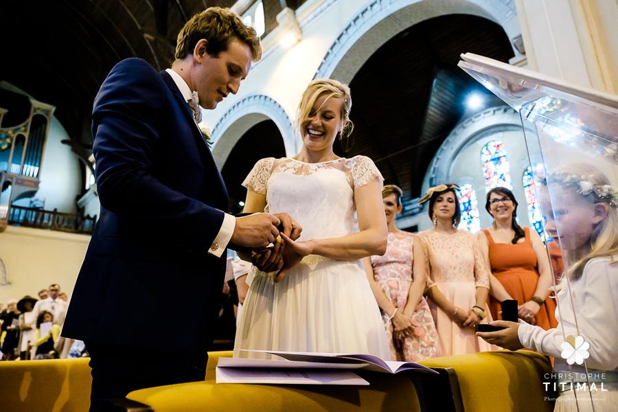 photographe-mariage-le-touquet-aa-28