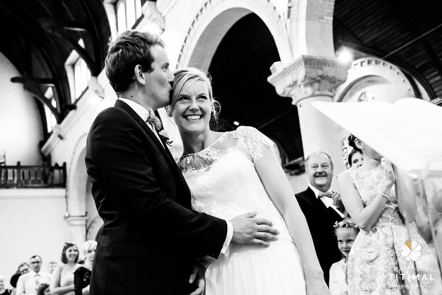 photographe-mariage-le-touquet-aa-30