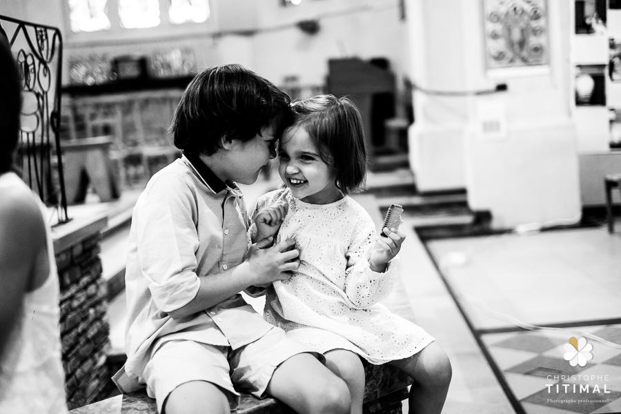 photographe-mariage-le-touquet-aa-31