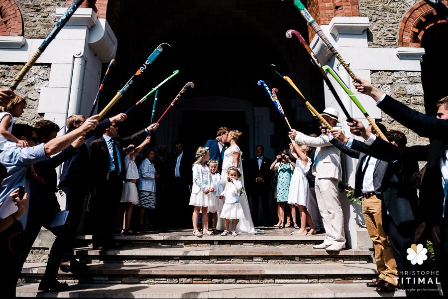 photographe-mariage-le-touquet-aa-32