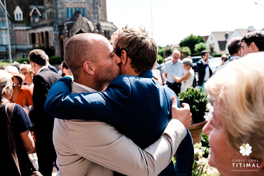 photographe-mariage-le-touquet-aa-34