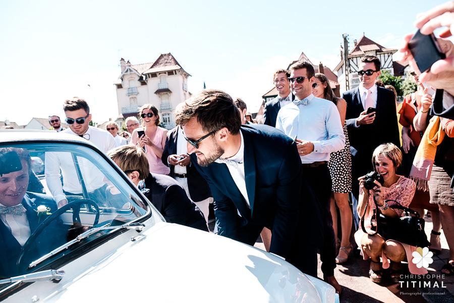 photographe-mariage-le-touquet-aa-36