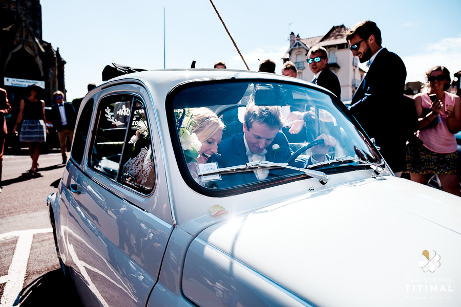 photographe-mariage-le-touquet-aa-37