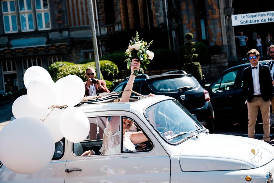 photographe-mariage-le-touquet-aa-38