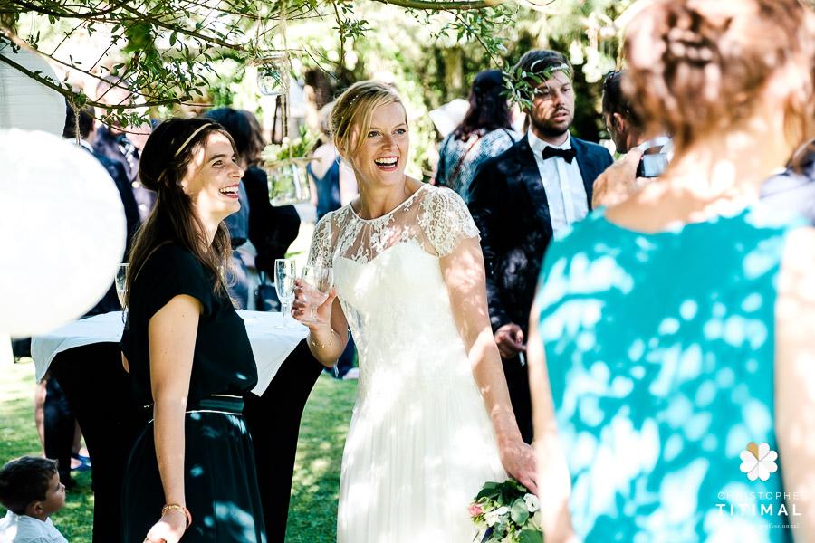 photographe-mariage-le-touquet-aa-39