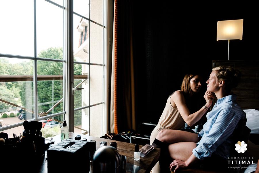 photographe-mariage-le-touquet-aa-4