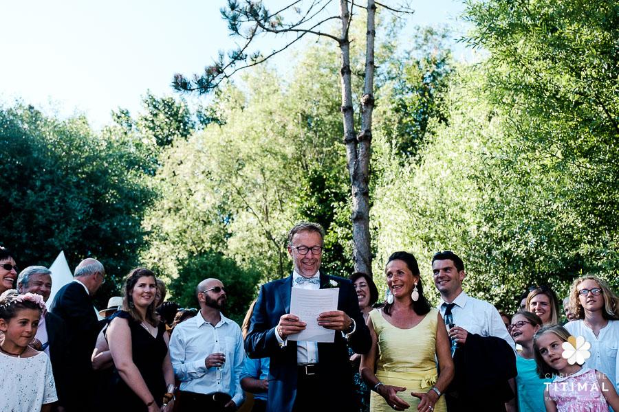 photographe-mariage-le-touquet-aa-40