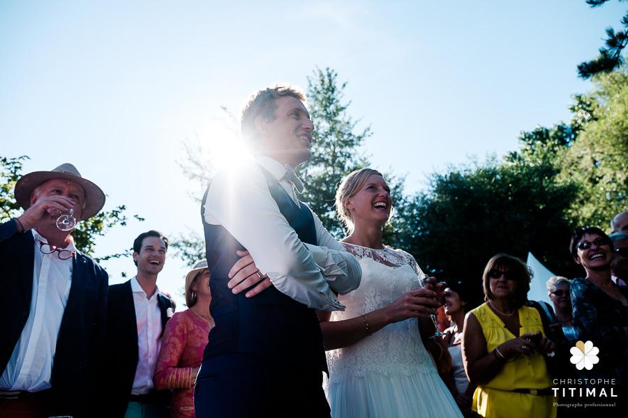 photographe-mariage-le-touquet-aa-41