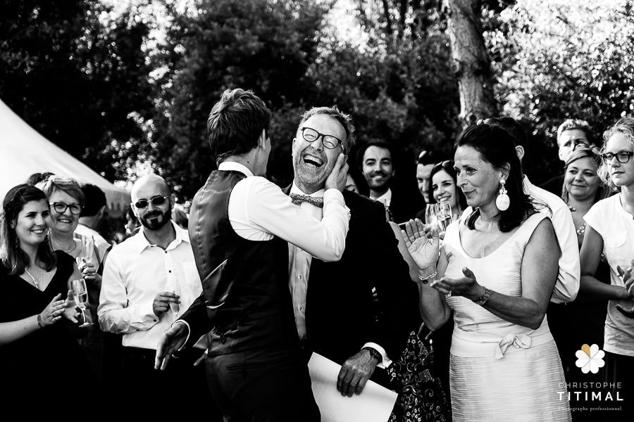 photographe-mariage-le-touquet-aa-42