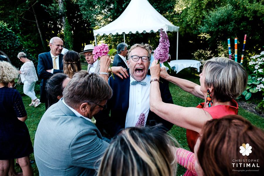 photographe-mariage-le-touquet-aa-44