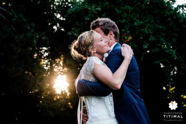 photographe-mariage-le-touquet-aa-45