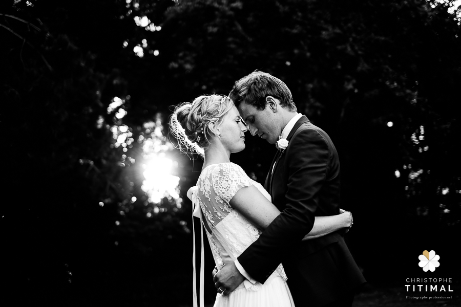 photographe-mariage-le-touquet-aa-46