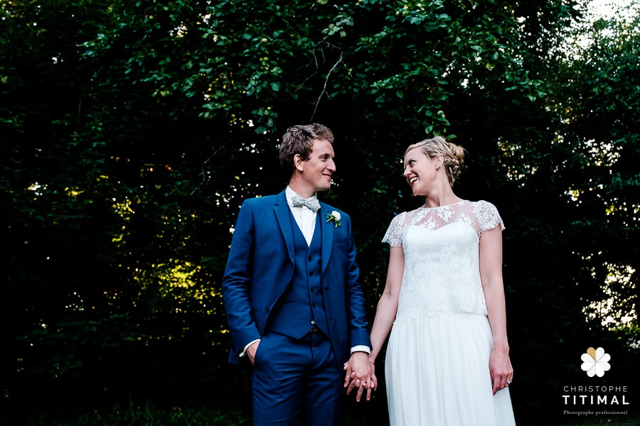 photographe-mariage-le-touquet-aa-47