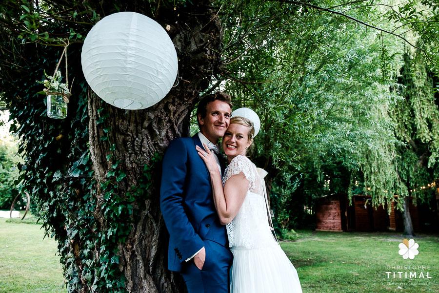 photographe-mariage-le-touquet-aa-48