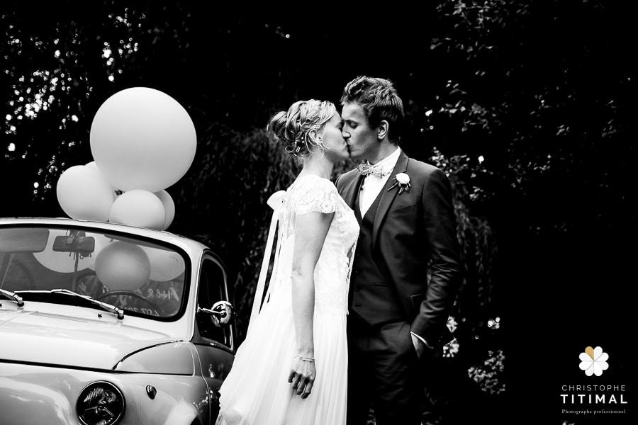 photographe-mariage-le-touquet-aa-49