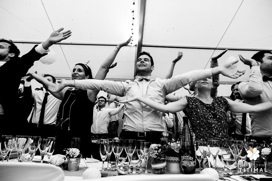 photographe-mariage-le-touquet-aa-50