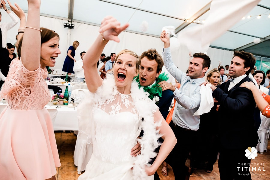 photographe-mariage-le-touquet-aa-51
