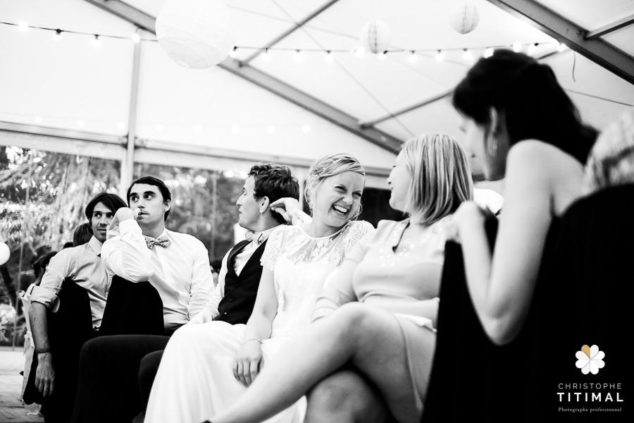 photographe-mariage-le-touquet-aa-52
