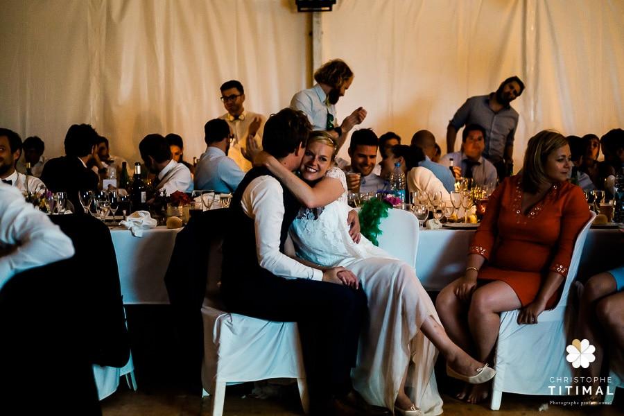 photographe-mariage-le-touquet-aa-53
