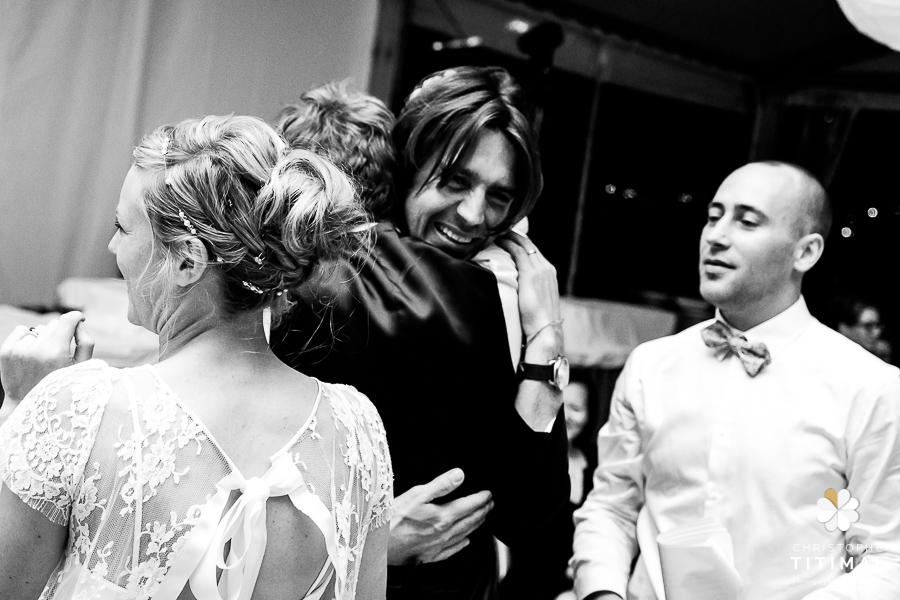 photographe-mariage-le-touquet-aa-54