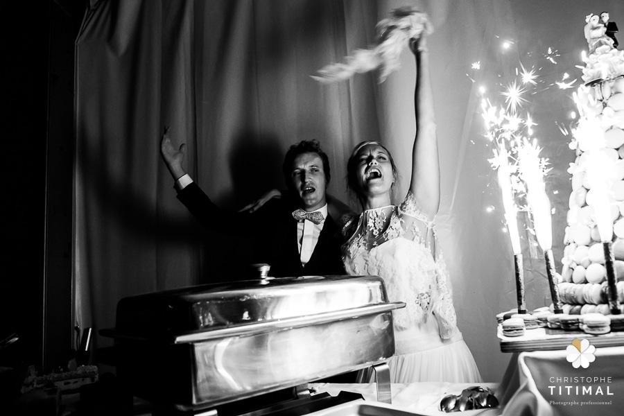 photographe-mariage-le-touquet-aa-55