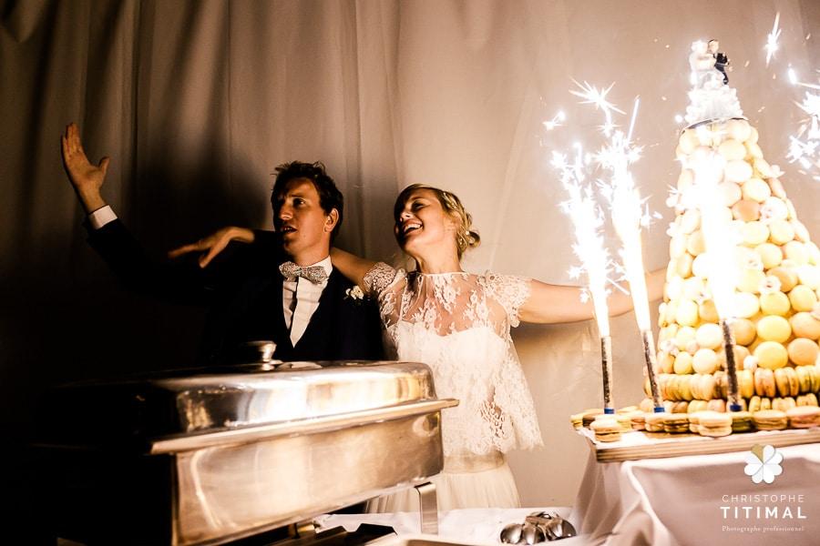 photographe-mariage-le-touquet-aa-56