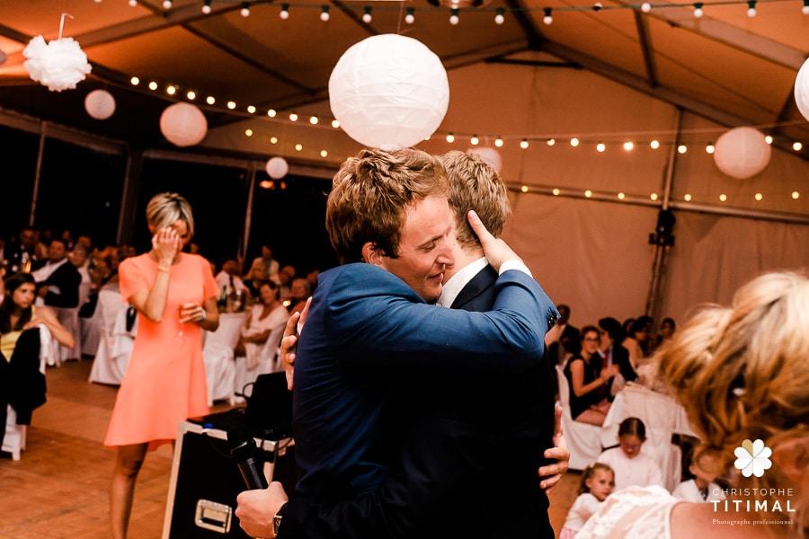 photographe-mariage-le-touquet-aa-58