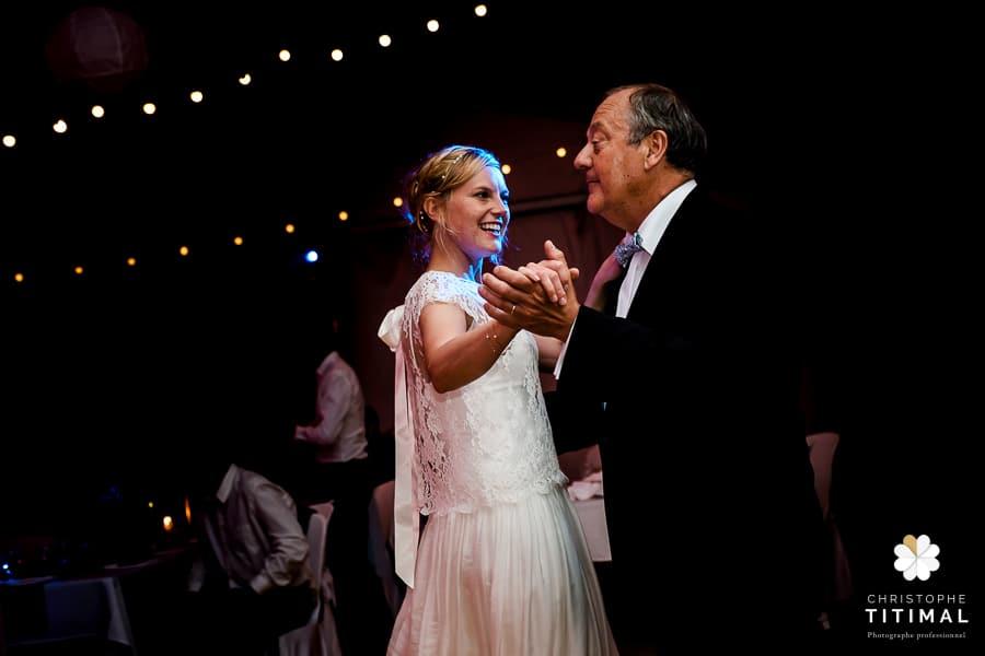 photographe-mariage-le-touquet-aa-59
