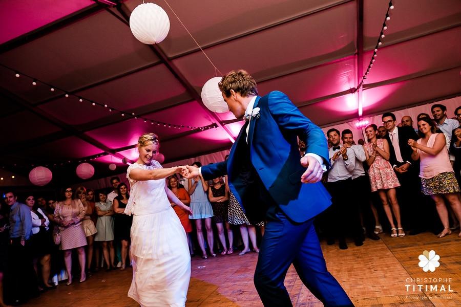 photographe-mariage-le-touquet-aa-60