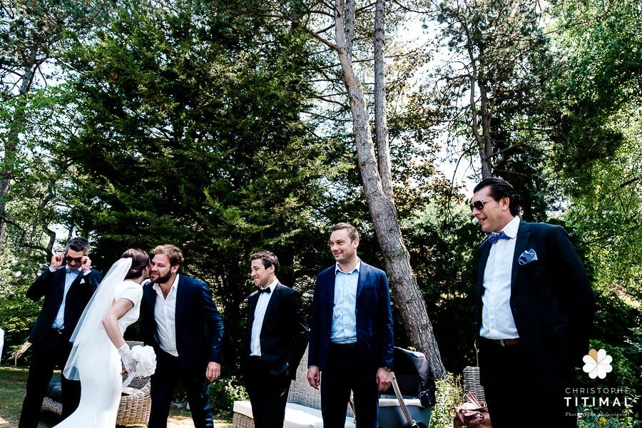 mariage-abbaye-de-valloires-argoules-mb-20