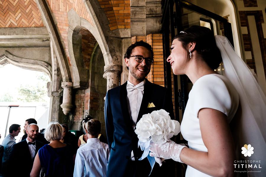 mariage-abbaye-de-valloires-argoules-mb-25